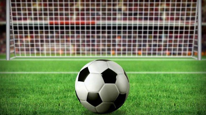 istoriya-futbola-1
