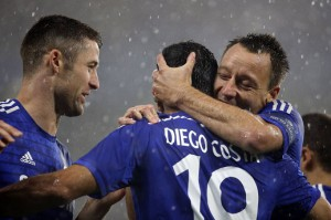 diego-costa-chelsea_big-300x199