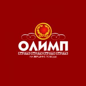 olimplogo