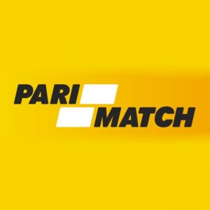 parimatch_logo