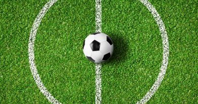 soccerballmidfield-1000x350-1
