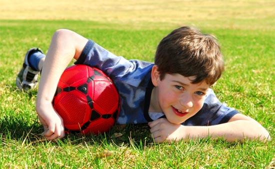 sport-kid-1