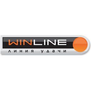 winline_logo