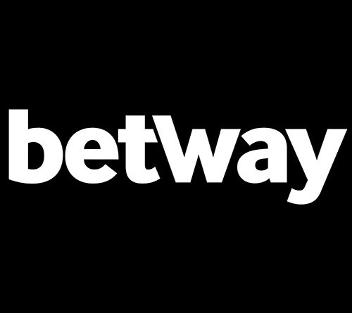 Betway_logo